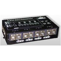 Quality 4CH dmx digital spliter,dmx spliter,dmx dimmer for sale