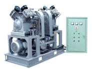 China Reciprocating Air Compressor For Pneumatic tools on sale