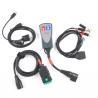 Buy cheap Lexia-3 lexia3 V47 Citroen/Peugeot Diagnostic PP2000 from wholesalers
