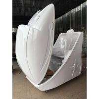 Quality > Most luxury home full-body steam bath spa beauty equipment energy herbal capsule for sale