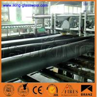 China Closed Cell Rubber Foam Insulation For Project on sale