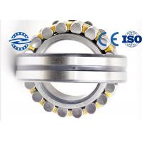 Quality High Radial Load Capacity Spherical Roller Bearing 801806 For Gear Reducer 22205 for sale
