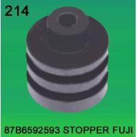 Quality 87B6592593 STOPPER FOR FUJI FRONTIER minilab for sale