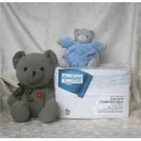 Quality Ultra Thin Baby Diaper, Super dry Baby Diaper for sale