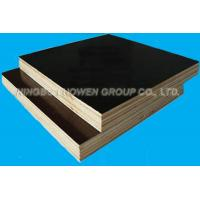 Quality plywood, film Faced Plywood for sale