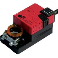 China Rotory Electric Actuator / Damper Actuator on sale