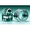 BT4-8020 G/HA1VA901 SKF 4-row tapered roller beairng, case hardening steel rough mill for sale