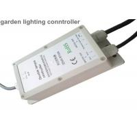 Quality Energy Saving SIMENS Smart Lighting Control Systems  For Homes / Stadium for sale