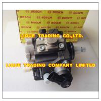Buy cheap 100% original and new BOSCH pump 0445010159 , 0 445 010 159 , for GRW, Greatwall Hover ,Sailor from wholesalers