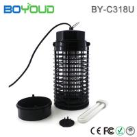 China Electronic Insect Killer Lamp- IndoorMosquitoPest ControlLampFits in any Room on sale