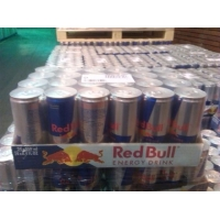 China Can Red bull Energy Drink, 250ml/330ml on sale
