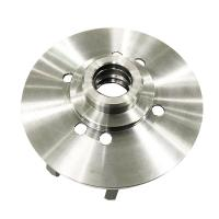 China Electrics Turning Precision Machined Components Aluminum Shaft Die Costing Parts on sale