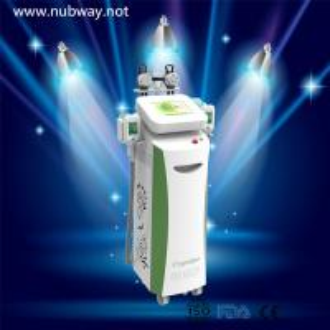 China Cold zero cryo lipo laser machineCryolipolysis body slimming machine on sale