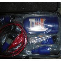 Quality John Deere Diagnostic Kit Heavy Duty Truck Diagnostic Scanner With 9-pin Deutsch for sale