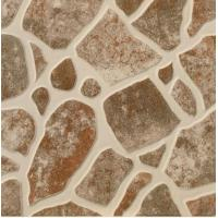 Quality ceramic wall and floor tile for sale