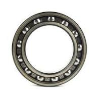Buy cheap Chrome Steel NSK V Groove Bearing , 16015-2Z Precision Grooved Ball Bearing from wholesalers