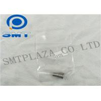 Quality SMT Camalot Prodigy Dispensing Machine parts 49172 NUT NEEDLE VENTED EXT for sale