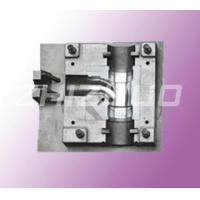 Quality PVC Fitting Mold/Tee Mould for sale