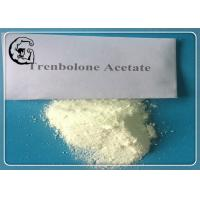 Quality Bulking Cycle Trenbolone Steroid Trenbolone Acetate Anadrol Tren Ace Powder for sale