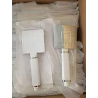 Buy Sliding Bar Series Combination Handheld And Fixed Shower Heads YS-3420 OEM at wholesale prices