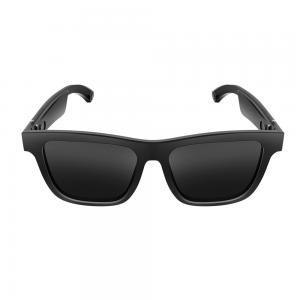 Quality Bluetooth 5.0 110mah Wearable Tech Products UV400 Wireless Sound Eyewear for sale