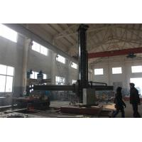 Quality Column and Boom Manipulator for sale