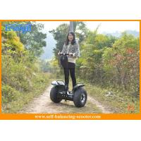 Quality CE Approved Self Balancing Scooter Kit for sale