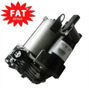 Quality 1663200104 Air Suspension Compressor Pump for Mercedes - Benz W166 X166 for sale