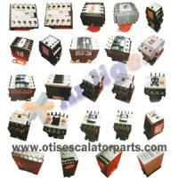 Buy cheap contactor relay from wholesalers