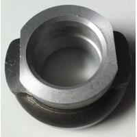 Buy cheap 3151007303 Iveco Truck Release Bearing from wholesalers