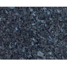 Blue Pearl Granite for sale