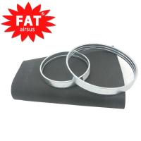Quality Suspension System Air Shock Repair Kits For BMW F02 37106791675 for sale
