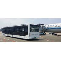 Airport electric seats passenger bus Equivalent to Cobus 3000 design
