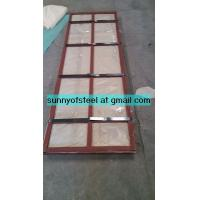 Quality ASTM A240 incoloy 800h uns N08810 1.4876 plate sheet strip coil plates sheets strips for sale