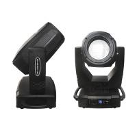 Buy Spot Wash 3 In1 17r Beam 350w Beam Moving Head Light Halogen Light Bulb at wholesale prices