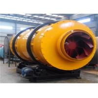 Limestone Dolomite Sand Dryer Machine Rotary Kiln Calcination Producing Line for sale