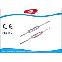 Quality RYD thermal fuse used in coffee machine for sale