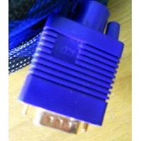 Quality VGA Cable (HLJ 15P) for sale