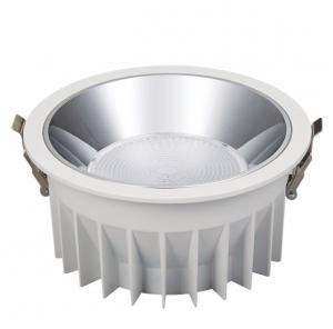 Quality Low Glare Non Dimmable 10W Residential LED Lighting for sale