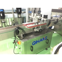 China Bottle Capper SUS304 60mm Cosmetic Making Machine on sale