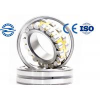 Quality Removable Spherical Roller Bearing 22218CA / W33 PLM Gear Reducer Bearing for sale