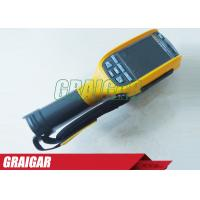 Quality Professional Fluke Ti100 General Use Infrared Thermal Imager 80 x 60 Resolution 9 Hz for sale