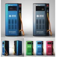 Quality New Energy Car Charger for sale