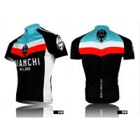 Quality wholesale custom  Cycling Clothing, cycling jersey for men for sale