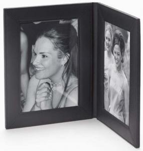 Quality Leather Photo Album (CSW-LP05) for sale