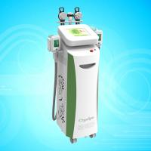 China Non-Invasive Slimming Treatme vacuum slimming cryolipolysis on sale