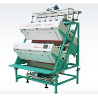 China hons+ tea color sorter,very popular in Sri lanke and India,China famous brand on sale