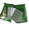 body fast trim no side effects botanical slimming gel for sale