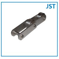 China Conveyor Chain for Automobile Industry on sale