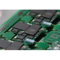 Quality High standard Prototype Pcb Board Assembly for sale